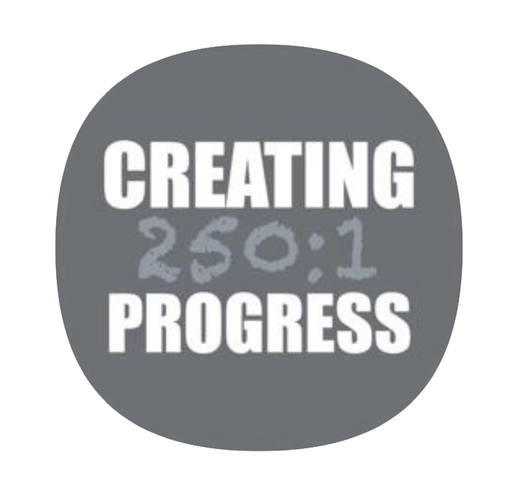 Hier geht es direct zu unserem Club Creating Progress auf Clubhouse